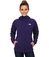 The North Face - Maddie Raschel Hoodie