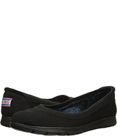 BOBS from SKECHERS - Pureflex