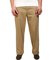 Dockers - Big & Tall Easy Khaki