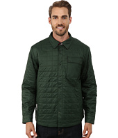 Icebreaker - Helix Long Sleeve Shirt