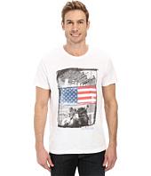 U.S. POLO ASSN. - Polo Print T-Shirt