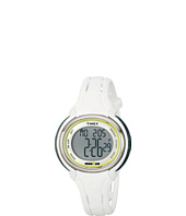 Timex - Ironman® Sleek 50 Mid-Size