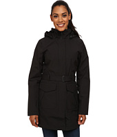 The North Face - Elsey Parka