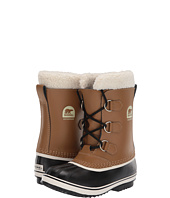 SOREL Kids - Yoot Pac™ TP (Little Kid/Big Kid)