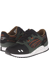 Onitsuka Tiger Kids by Asics - Gel-Lyte™ III (Big/Kid)