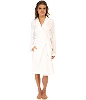 Hanro - Robe Selection Basic Robe