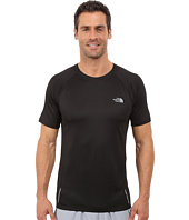 The North Face - Isolite Short Sleeve Shirt