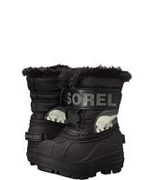 SOREL Kids - Snow Commander™ (Toddler)