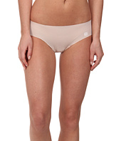 Natori - Natori Yogi Girl Brief