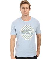 Lucky Brand - Triumph Checker