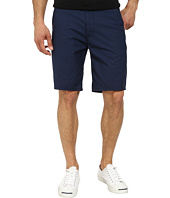 Levi's® Mens - Straight Chino Short