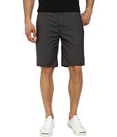 Levi's® Mens - Straight Chino Short