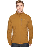 Mountain Hardwear - Ruffner™ Hybrid Jacket