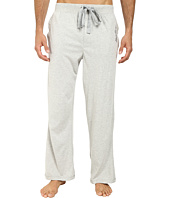 Kenneth Cole Reaction - Basic Pants