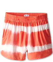 Splendid Littles - Tie-Dye Shorts (Big Kids)