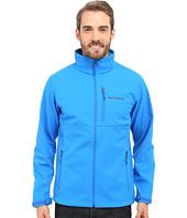 Columbia - Ascender™ Softshell Jacket