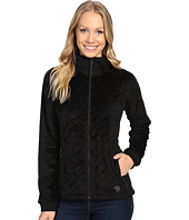 Mountain Hardwear - Pyxis™ Stretch Quilted Jacket