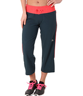 The North Face - Torpedo Stretch Capri