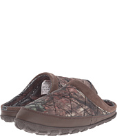 Columbia - Packed Out™ II Omni-Heat™ Camo