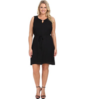 Lysse - Plus Size Vista Dress