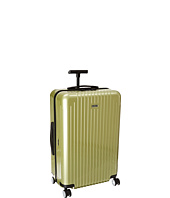Rimowa - Salsa Air - 26