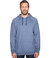 Columbia - Big & Tall Hart Mountain™ II Hoodie