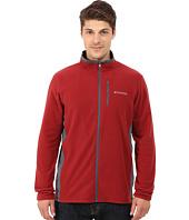Columbia - Lost Peak™ Full Zip Fleece
