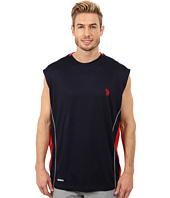 U.S. POLO ASSN. - Muscle T-Shirt
