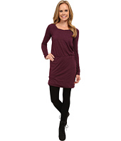 Toad&Co - Allisa Long Sleeve Dress