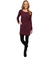 Toad&Co - Allisa Long Sleeve Dress