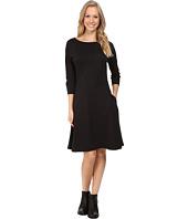 Toad&Co - Mizdress Knit Dress