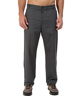 Columbia - Big & Tall Brownsmead™ Five-Pocket Pants