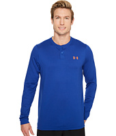 Under Armour - UA Coldgear® Infrared Henley