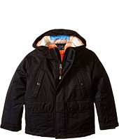 The North Face Kids - Baeker Insulated Jacket (Little Kids/Big Kids)