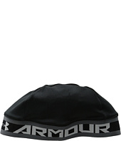 Under Armour - UA Basic Skull Cap (Youth)