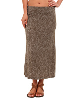 Royal Robbins - Belle Epoque Skirt