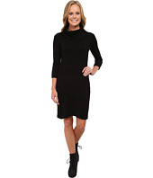 Royal Robbins - Galaxy Cowl Neck Dress