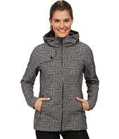 Lole - Stunning Jacket