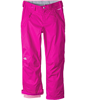 The North Face Kids - Snowquest Triclimate™ Pants (Little Kids/Big Kids)
