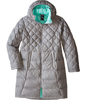 The North Face Kids - Metropolis Down Jacket (Little Kids/Big Kids)