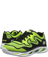 SKECHERS KIDS - Dynamo 95190L (Little Kid/Big Kid)