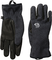 Mountain Hardwear - Perignon™ Glove