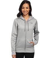 Under Armour - UA Storm Armour® Fleece Full-Zip Hoodie