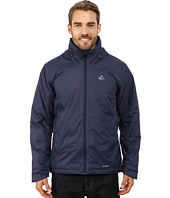 adidas Outdoor - Hiking Wandertag Insulated Jacket