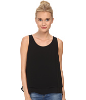 BCBGeneration - Double Layer Tank Top