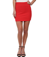 BCBGeneration - Pullover Skirt