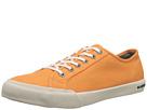 06/67 Monterrey Sneaker Standard