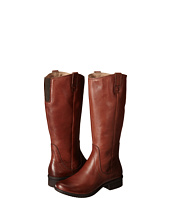 Bogs - Kristina Tall Boot