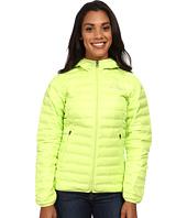 Columbia - Flash Forward™ Hooded Down Jacket