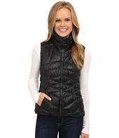 Columbia - Point Reyes™ Vest
